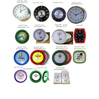 Sell  Cheap Promotional Wall clocks in tangerang