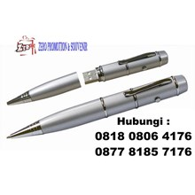 usb Flash disk pen