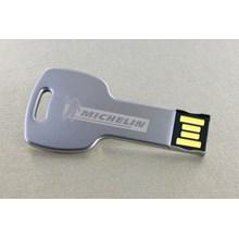 usb Flash disk Kunci usb kunci FDMT15
