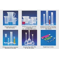Sell Pipette Pump