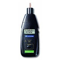 Sell LUTRON ACHOMETER DT-2234BL