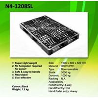 Jual N4-1208SL