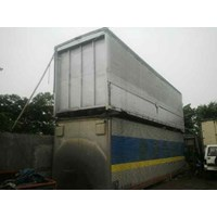 Sell SALE WING BOX