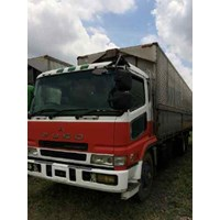 Sell Selling Truck Autotruck Indonesia