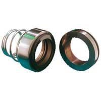 Jual Mechanical Seals