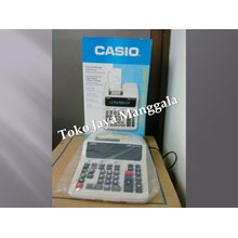 Kalkulator Struk Casio DR 140 Tm
