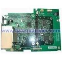 Sell Original CLJ 2550 Formatter Board