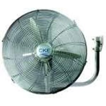 Wall Fan Or Wall Fan CKE