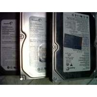 Sell HDD 40