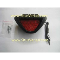 Jual F1 Brake Light