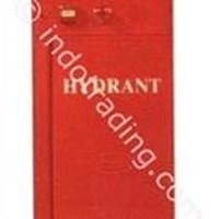 Jual Pemadam Kebakaran Hydrant Box Tipe B
