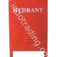 Jual Pemadam Kebakaran Hydrant Box Tipe C