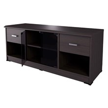Rak Tv Cabinet Texas