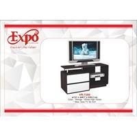 Rak Tv Cabinet VR-7280