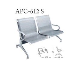 Waiting Chair of APC-612 S