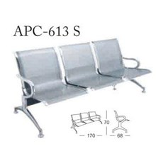 Waiting Chair of APC-613 S