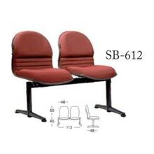 Waiting Chair SB-612