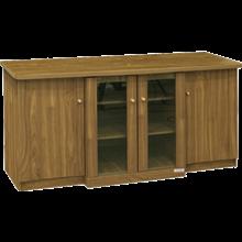 Rak Tv Cabinet LH 815