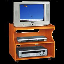 Rak Tv Cabinet AVR 0300
