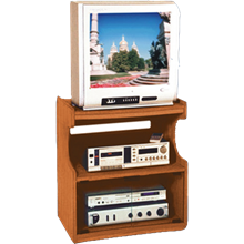 Rak Tv Cabinet AVR 0301
