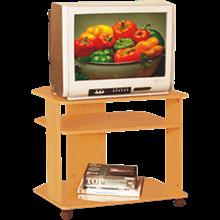 Rak Tv Cabinet AVR 0305