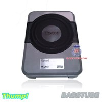 Jual Subwoofer Underseat THUMP 10 Inch