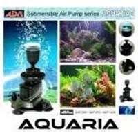 Jual Submersible Air Pump Series