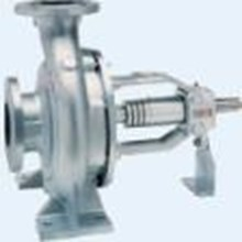 Heat Transfer Pumps