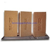 FIREPROOF STONE – FIRE CLAY BRICK LOCAL (PT. BAT)