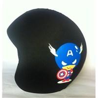 Jual Captain America