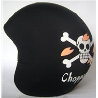 Jual One Piece Chopper
