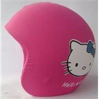 Jual Pink Hello Kitty