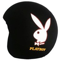 Jual Playboy Black
