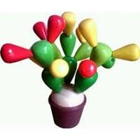 Jual Nobie Cactus Balance