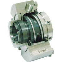 Mechanical Seals MAC 5000