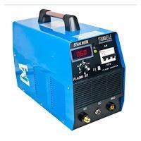 Sell Stahlwerk Ing Cut-60 Plasma Cutter Welding Machine Inverter Machine-Cut-60