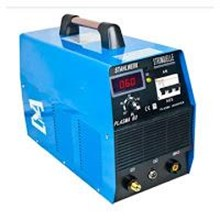 Stahlwerk Cut-60 - Mesin Las Plasma Cutter - Mesin Inverter Cut-60