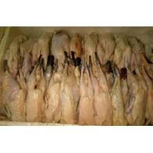 Daging Bebek Potong