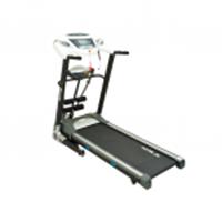 Treadmill Elektrik TL-244