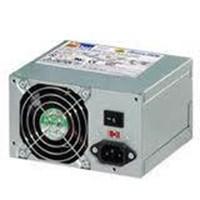 Jual ACBEL M88 Power 1100 Modular