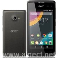 Jual Acer Liquid Z220