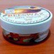 Biopolish Beeswax Pasta – Food Grade Wood Polish