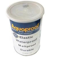 Jual Aquaproof