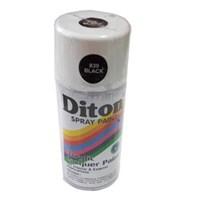Jual Diton