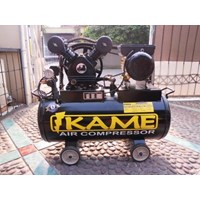 Sell Kompresor Udara IKAME 1 PK Listrik