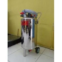 Tabung Snow Wash Tipe-201 20 Liter