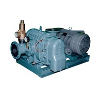 Jual Blower BSW-E Water Cooling