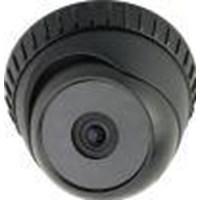 Jual CCTV AVTECH