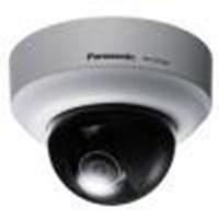 Jual CCTV PANASONIC WV-CF102