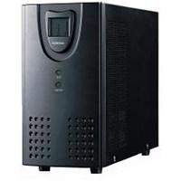 HPI Series 600-2000VA